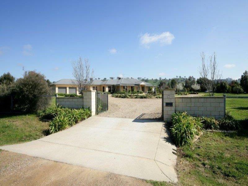 6 Glenoak Drive, Springvale, Wagga Wagga, NSW 2650