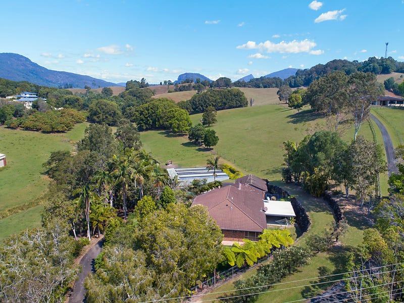 141 North Arm Road, Murwillumbah, NSW 2484