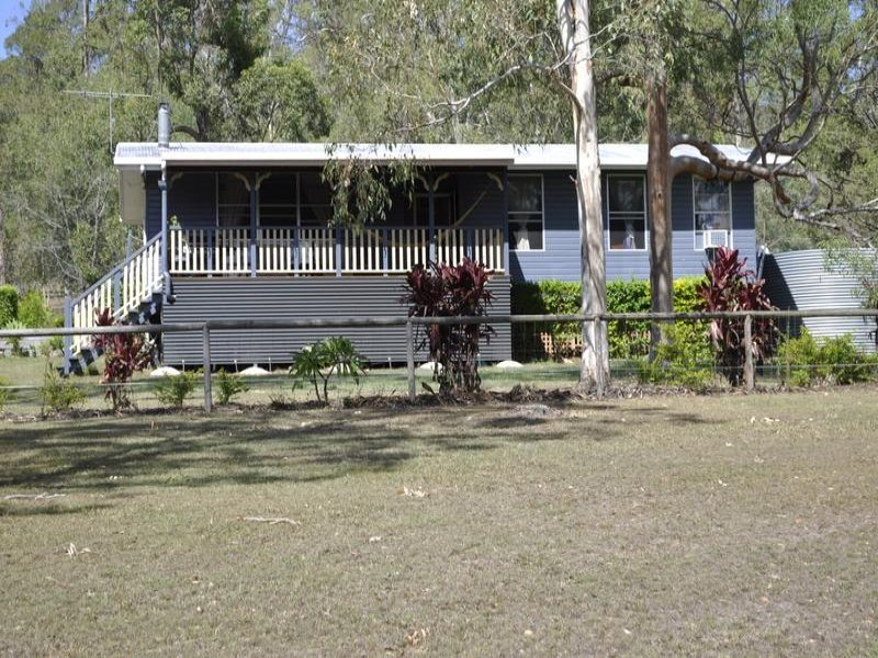 12-14 Plover Court, Wonglepong, Qld 4275