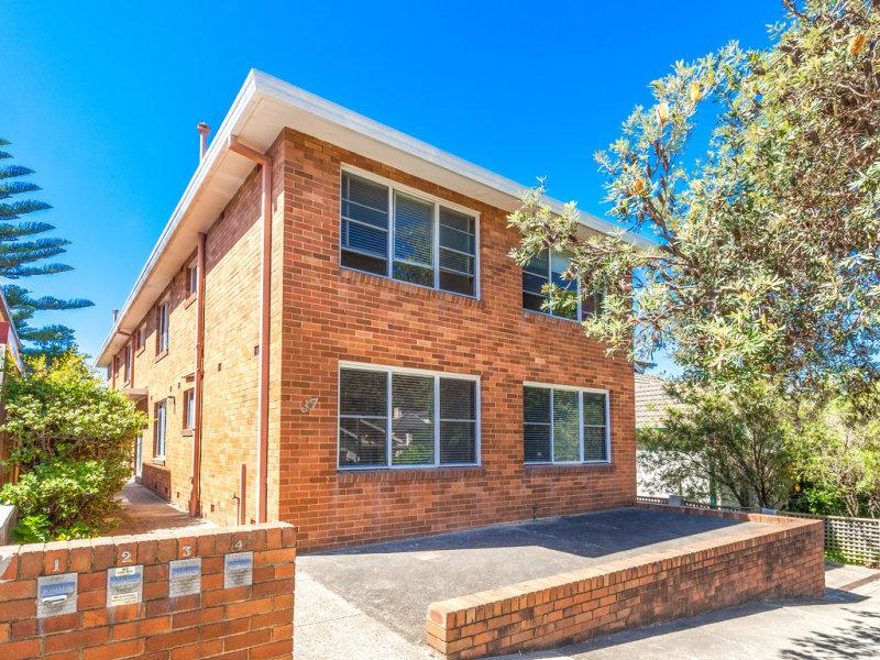 37 Beach Street, Clovelly, NSW 2031
