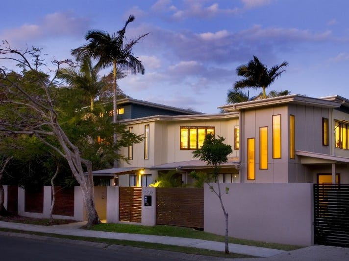 Address available on request, Sunshine Beach, Qld 4567