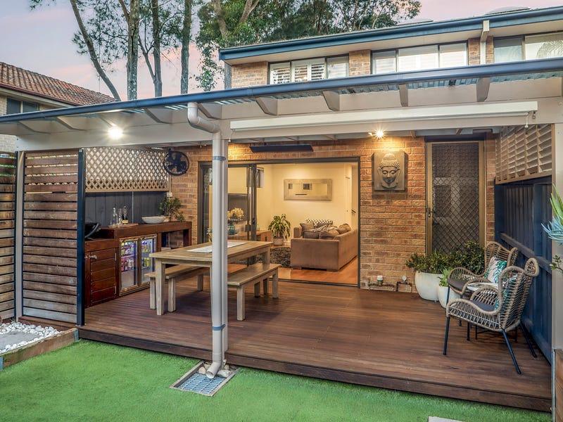 21/237 MacPherson Street, Warriewood, NSW 2102