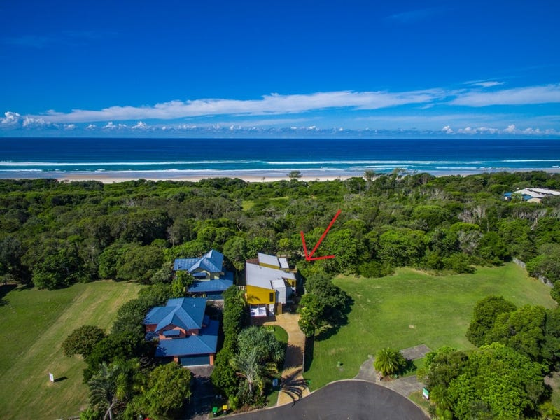 25 Muli Muli Avenue, Ocean Shores, NSW 2483
