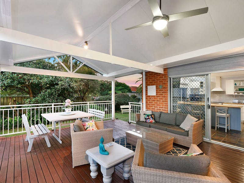 130 Blue Bell Drive, Wamberal, NSW 2260