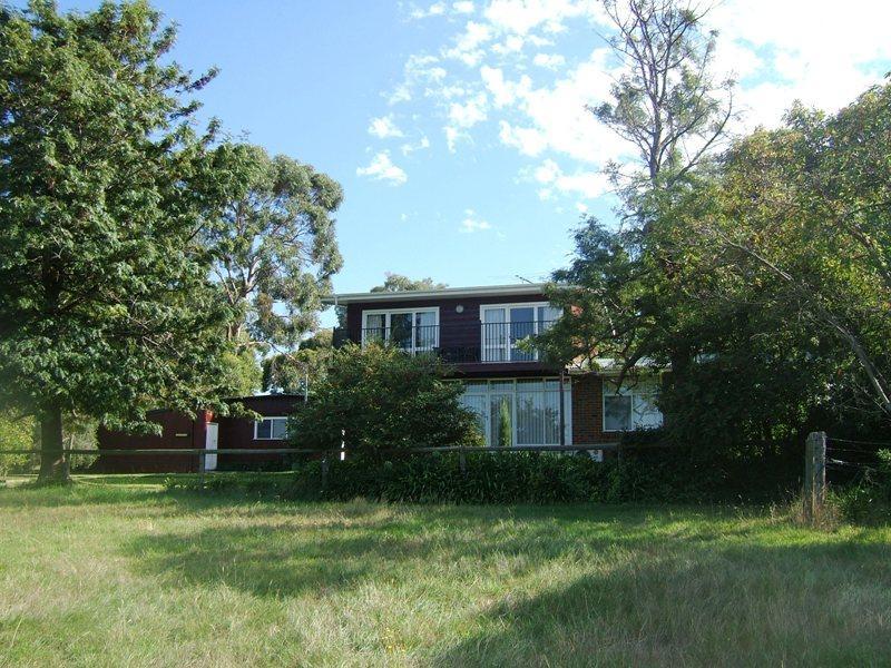 251 Stumpy Gully Road, Balnarring, Vic 3926