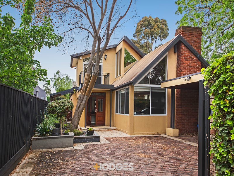 110 Wells Road, Beaumaris, Vic 3193