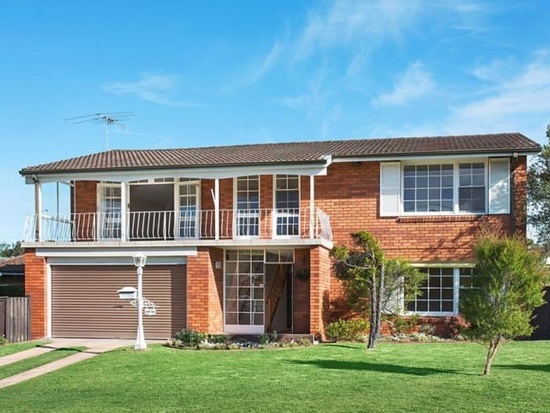 1 Palara Place, Dee Why, NSW 2099