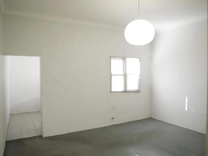 20 Fort Street, Petersham, NSW 2049