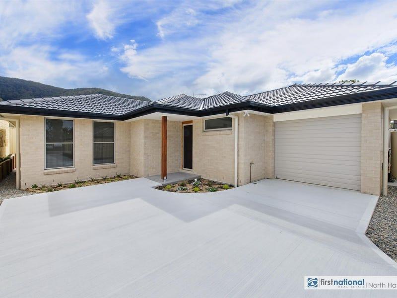 2/18 Kew Road, Laurieton, NSW 2443
