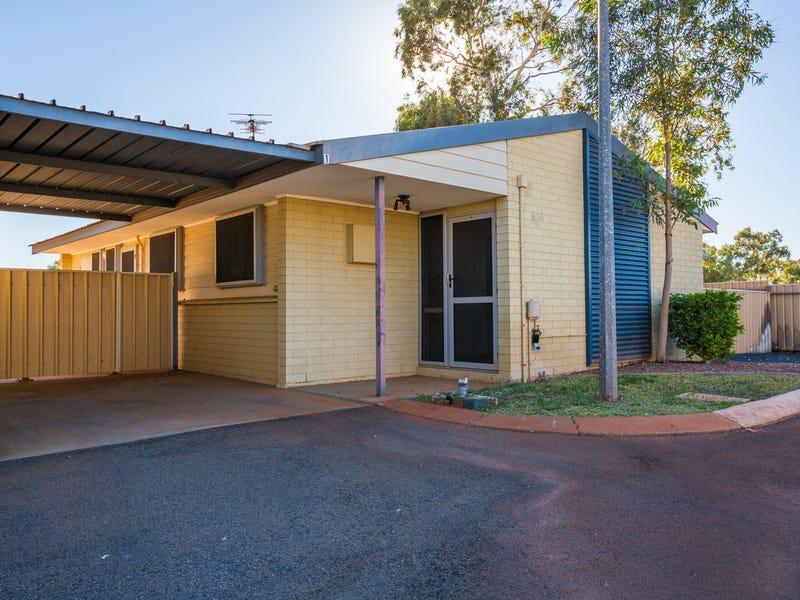 1/15 Becker Court, South Hedland, WA 6722