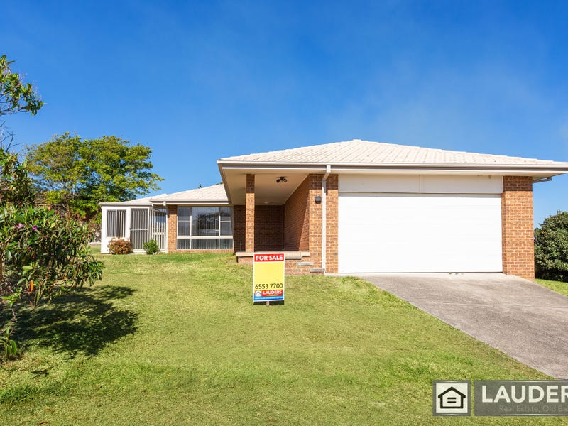 35 Carrabeen Drive, Old Bar, NSW 2430