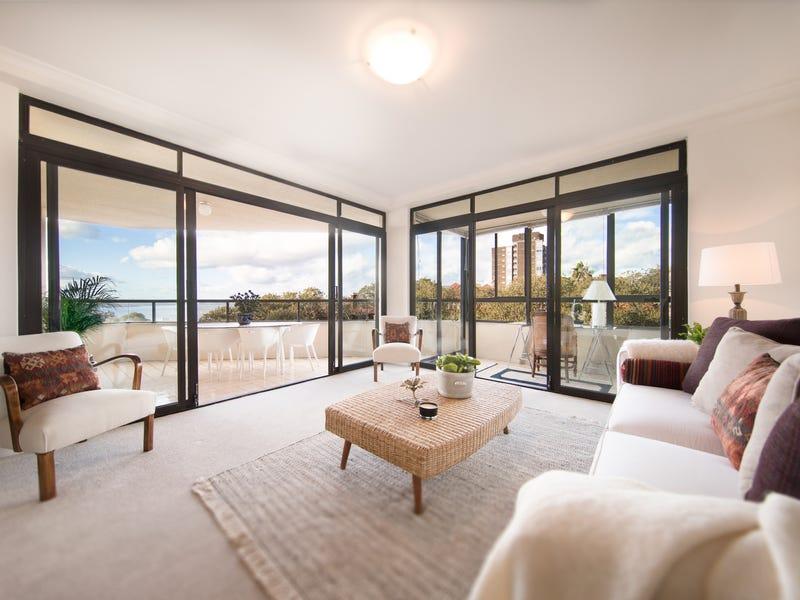 902/170 Ocean Street, Edgecliff, NSW 2027