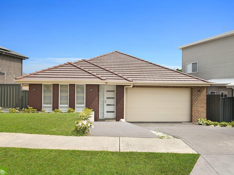 4 Brooks Terrace, Kanahooka, NSW 2530