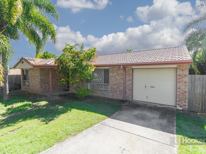 36 Mortlake Crescent, Boronia Heights, Qld 4124