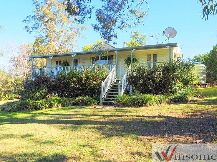 2-8 Nulla Nulla Street, Bellbrook, NSW 2440