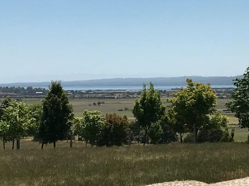 Lot 63, 506 Agar Road, Coronet Bay, Vic 3984