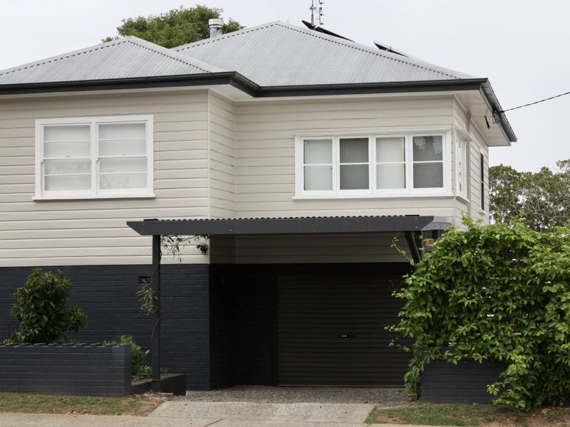 14 Innes Street, East Kempsey, NSW 2440
