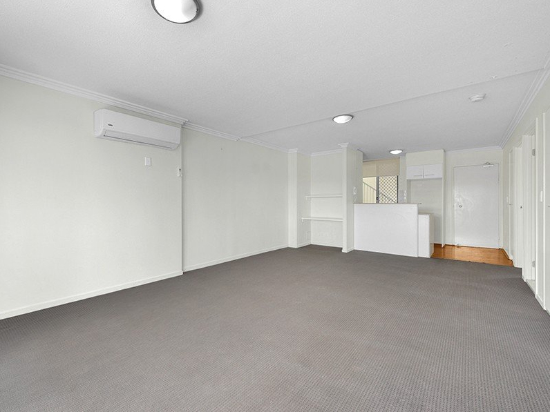 34/223 Tufnell Road, Banyo, Qld 4014