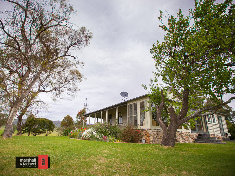 88 Coolagolite Road, Coolagolite, NSW 2550