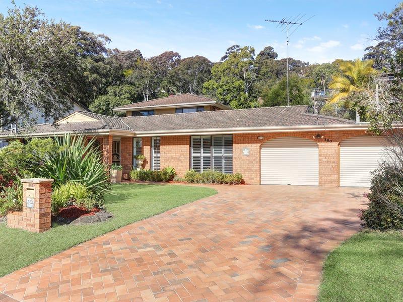 160 Upper Washington Drive, Bonnet Bay, NSW 2226