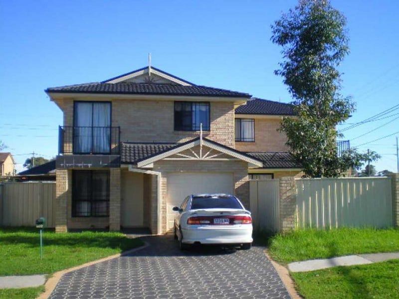 170A Stephen Street, Blacktown, NSW 2148