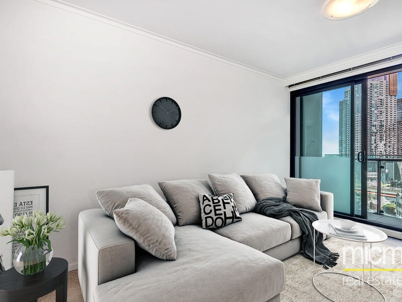 1310/180 City Road, Southbank