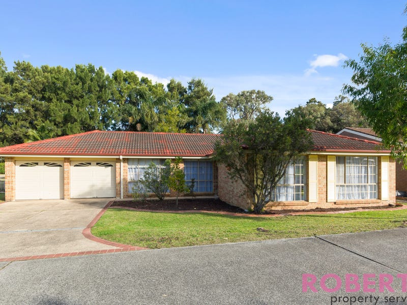 15A Allenby Parade, Bulli, NSW 2516