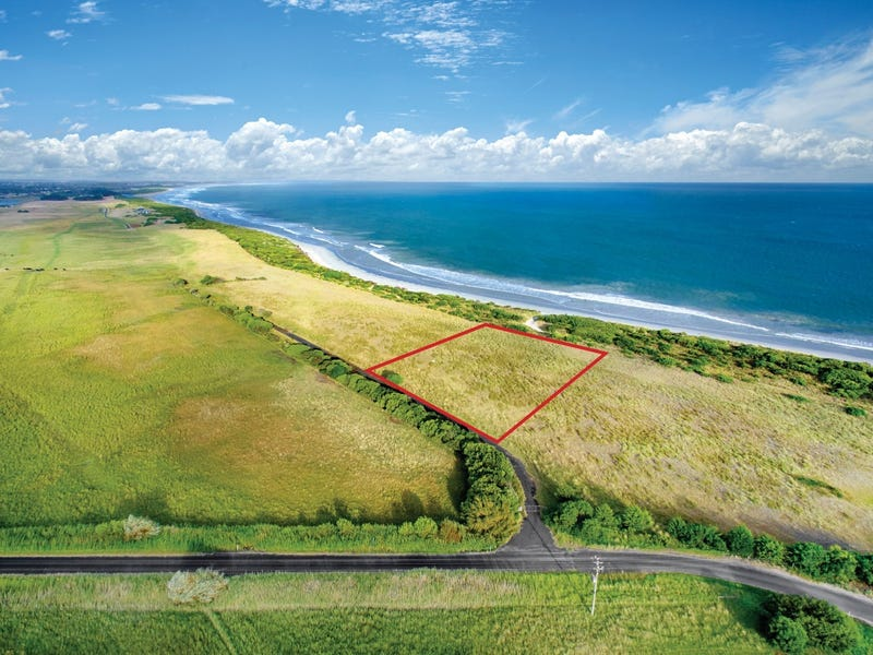 Lot 4 Snapper Point Road, Allestree, Vic 3305