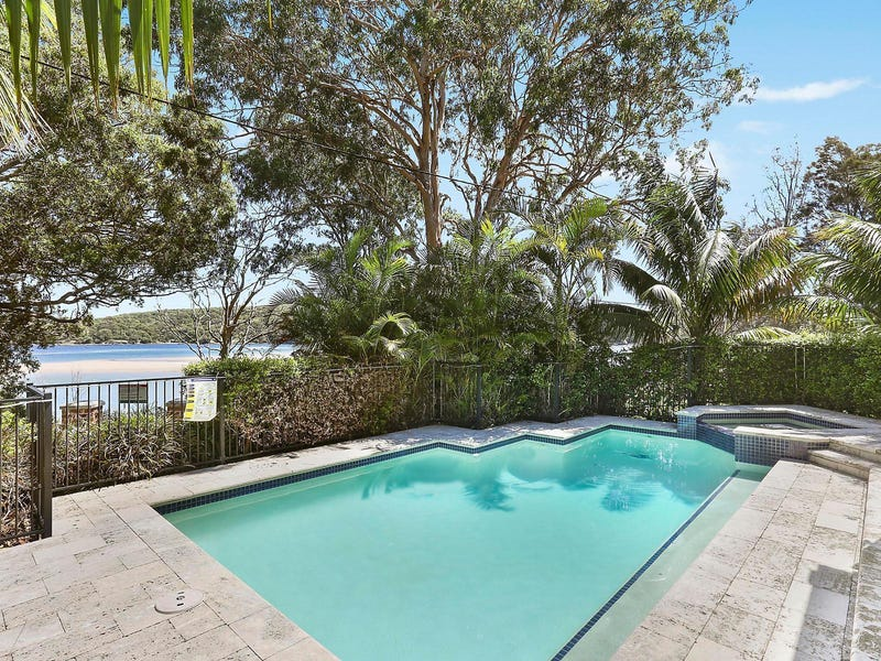 8 Koala Road, Lilli Pilli, NSW 2229