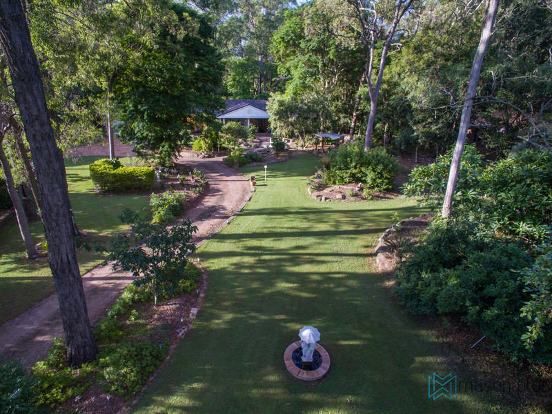 17-19 Broadsword Court, Forestdale, Qld 4118