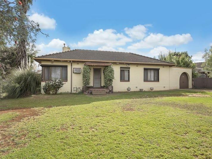 1 Shillabeer Road, Elizabeth Park, SA 5113