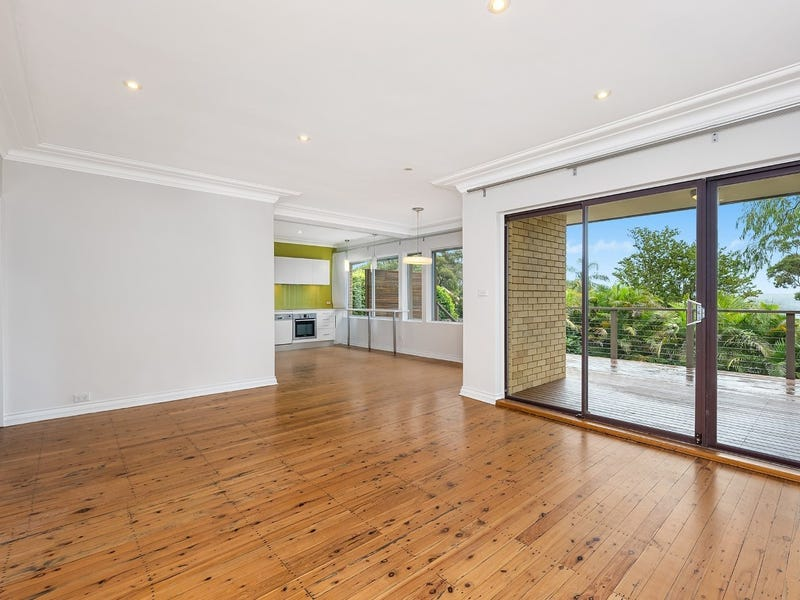 41 Argyle Street, Bilgola Plateau, NSW 2107