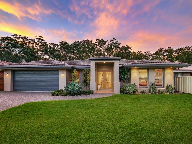 20 Bullock Drive, Wauchope, NSW 2446