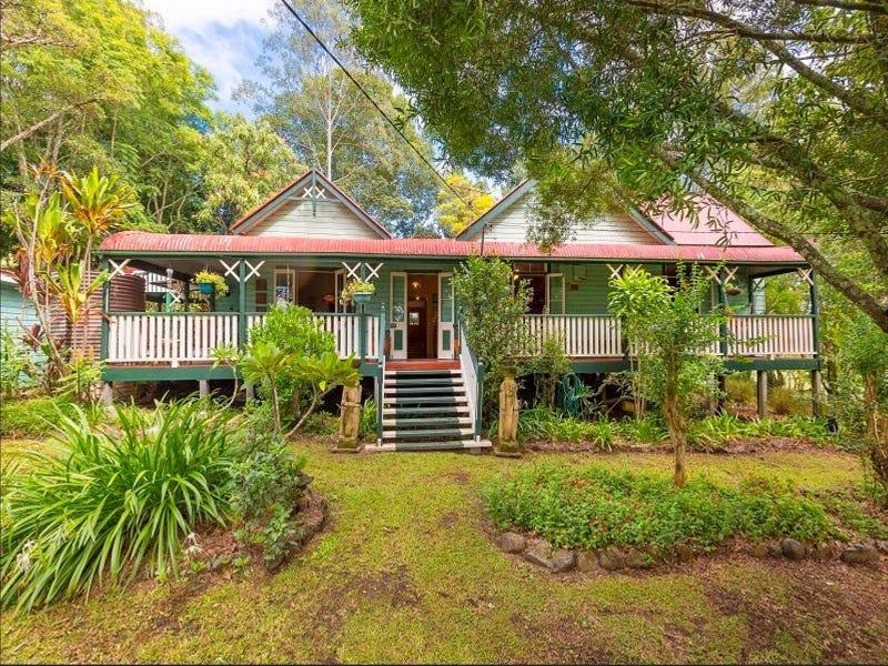 153 Boggumbil Road, Jiggi, NSW 2480