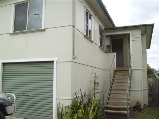 111 Powell Street, Grafton, NSW 2460
