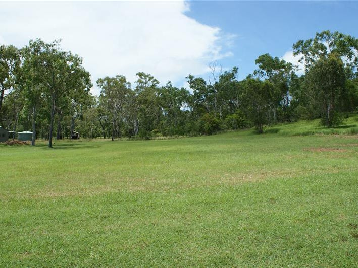 Lot 9, 13 Fleetwood Court, Freshwater Point, Qld 4737
