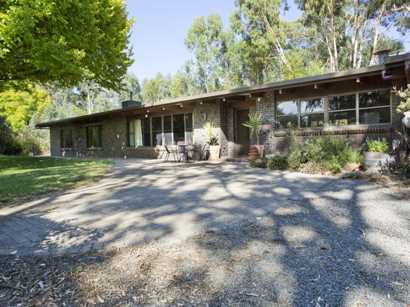 376 Kenton Valley Rd, Gumeracha, SA 5233