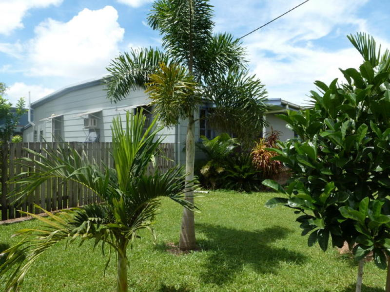 Address available on request, Mourilyan, Qld 4858
