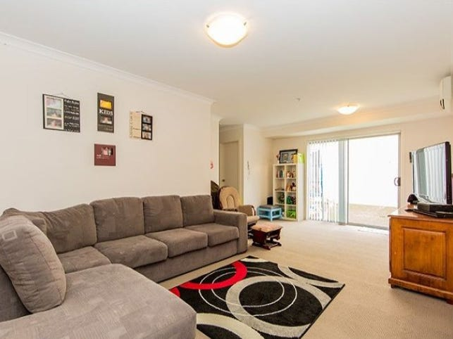 1/14-16 Mather Road, Noble Park, Vic 3174