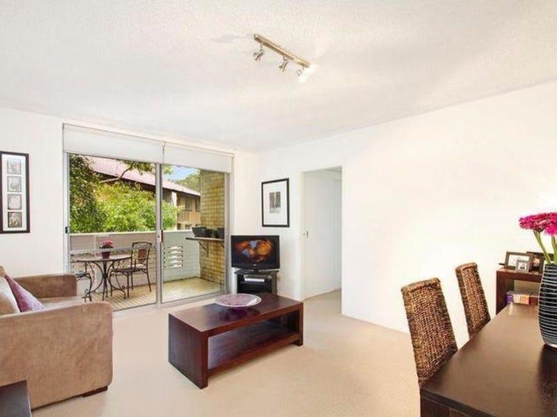 31/6 Murray Street, Lane Cove, NSW 2066