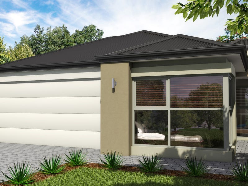 Lot 24 23 Buckingham Crescent, Kardinya, WA 6163