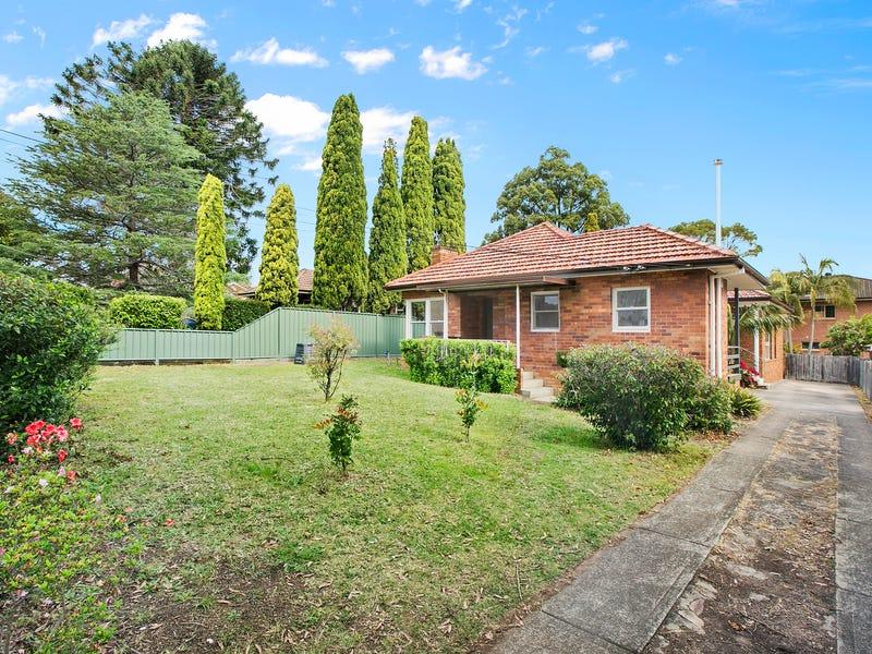 22 Kareela Road, Chatswood, NSW 2067