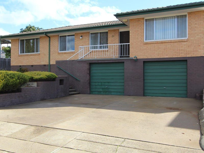 37 Packer Street, Weetangera, ACT 2614