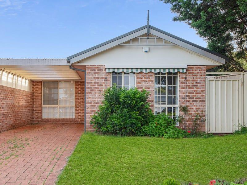 9B Pontiac Place, Ingleburn, NSW 2565