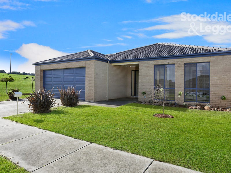148 Harrington Road, Warrnambool
