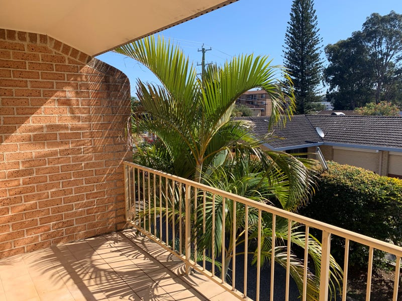 2/183 Kennedy Drive, Tweed Heads West, NSW 2485