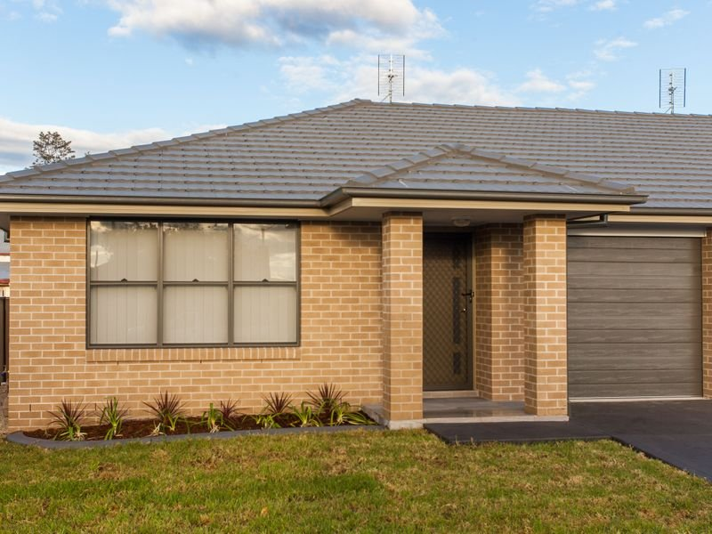 1/32 Elizabeth St, Cessnock, NSW 2325