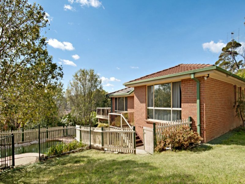 3 Penny Place, Ourimbah, NSW 2258