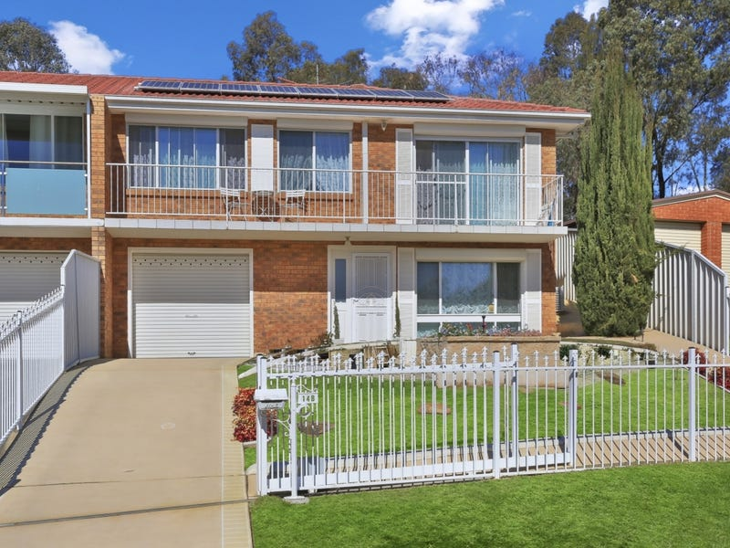 14B Peridot Close, Eagle Vale, NSW 2558
