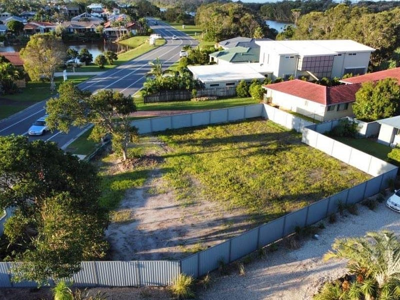 77A Overall Drive, Pottsville, NSW 2489